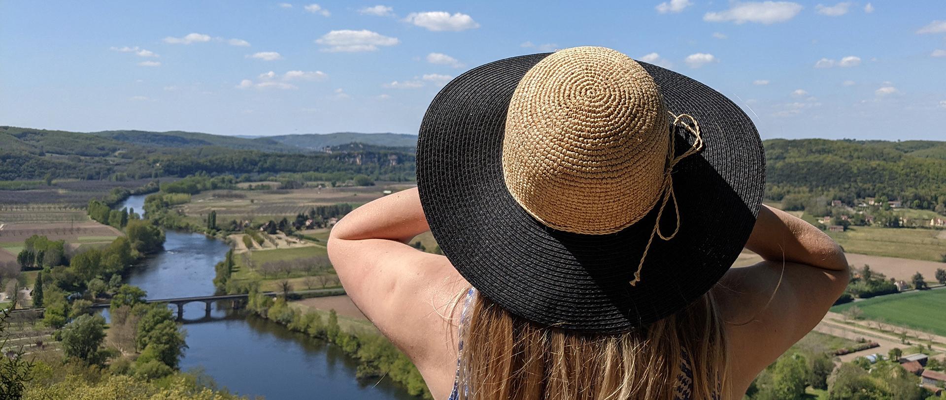 chapeau_femme